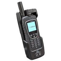 Автомобильный комплект спутниковой связи Iridium SatDOCK 9555